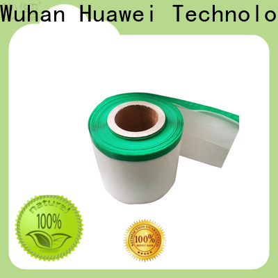 medical wound dressing roll manufacturer for wounds