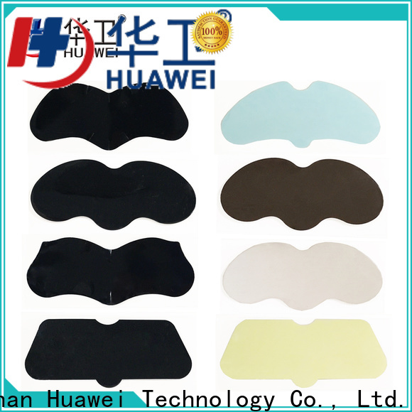 Huawei chinese herbal patches factory for adults