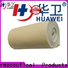 Huawei surgical dressing roll factory direct supply for surgery