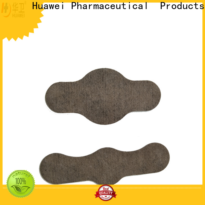 Huawei chinese herbal patches with good price for adults