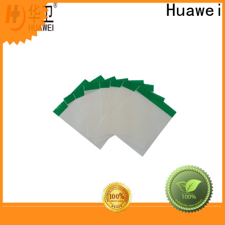 Huawei surgical wound care manufacturers for healing