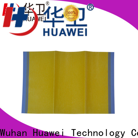Huawei surgical wound care with good price for surgery