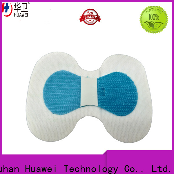 Huawei adhesive tape for medical use with good price for hospitals