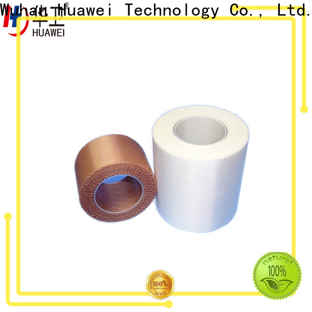Huawei medical tape manufacturers for surgery