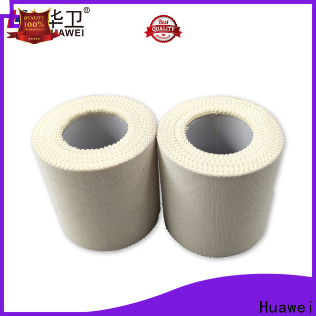 Huawei surgical tape suppliers for protection
