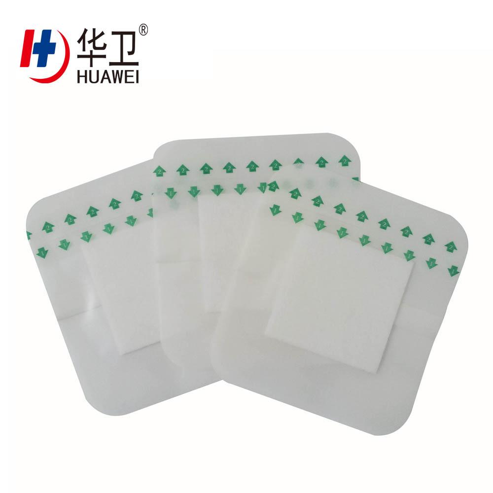 Huawei Array image180
