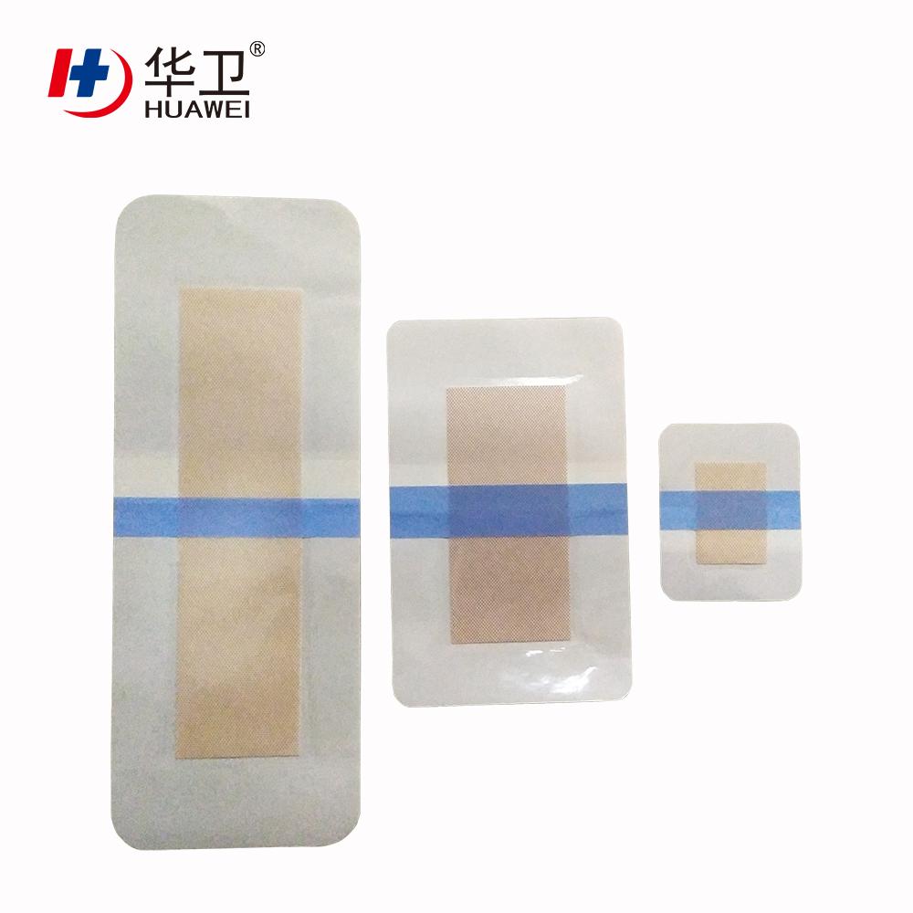 Huawei Array image10