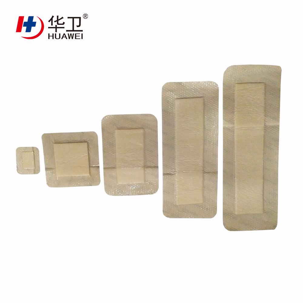 Huawei Array image182