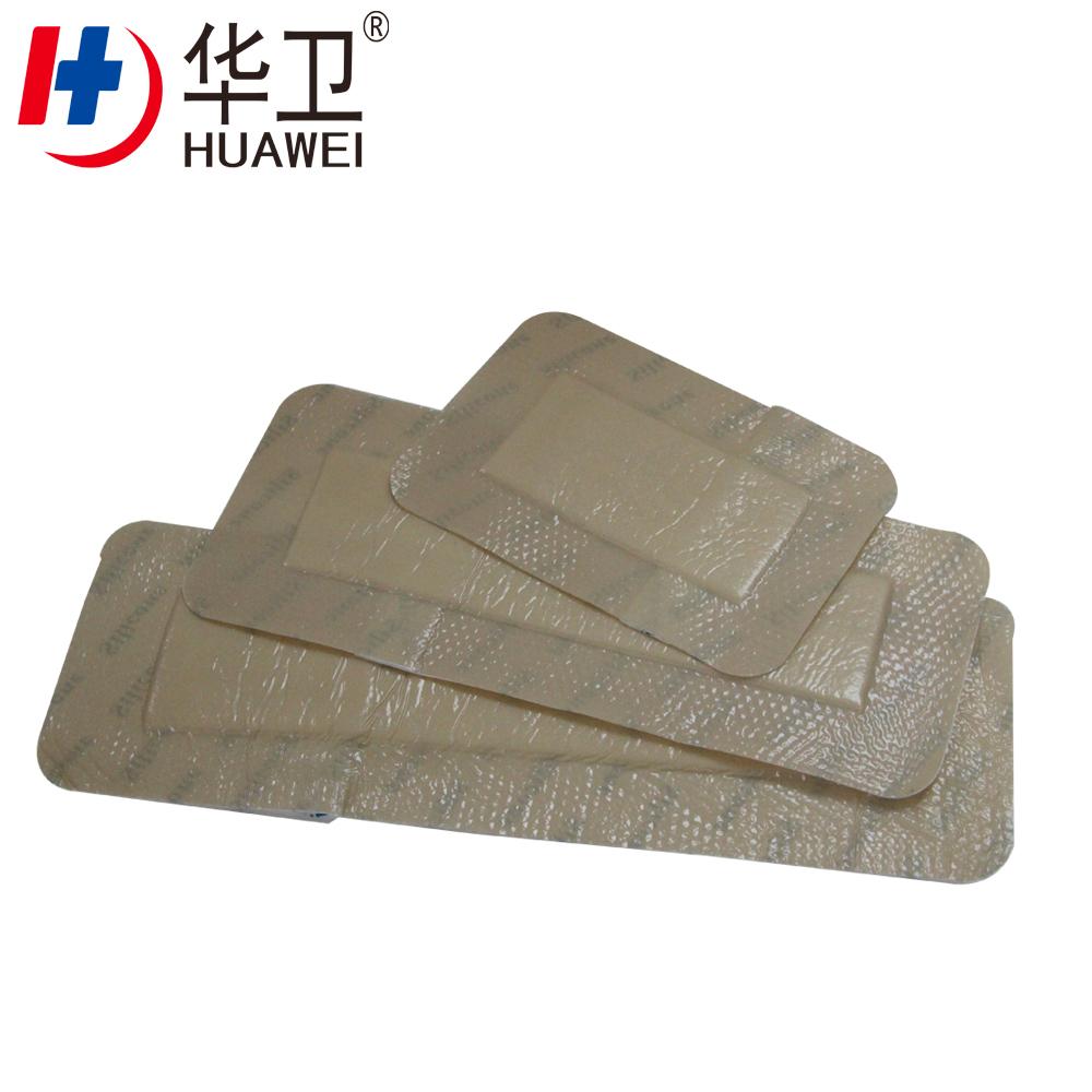 Huawei Array image137