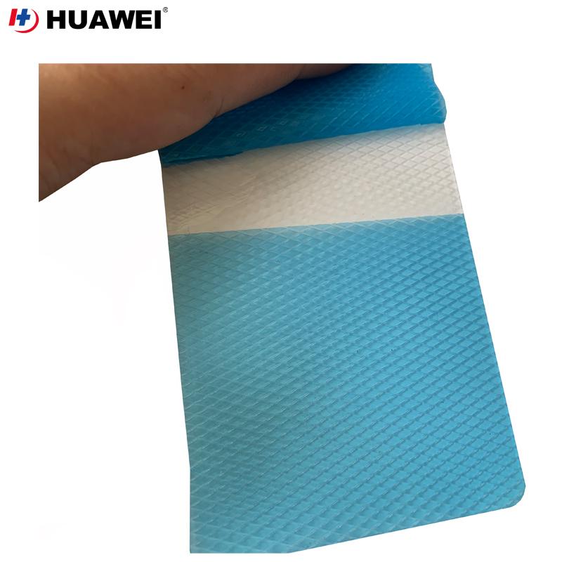 Huawei Array image121