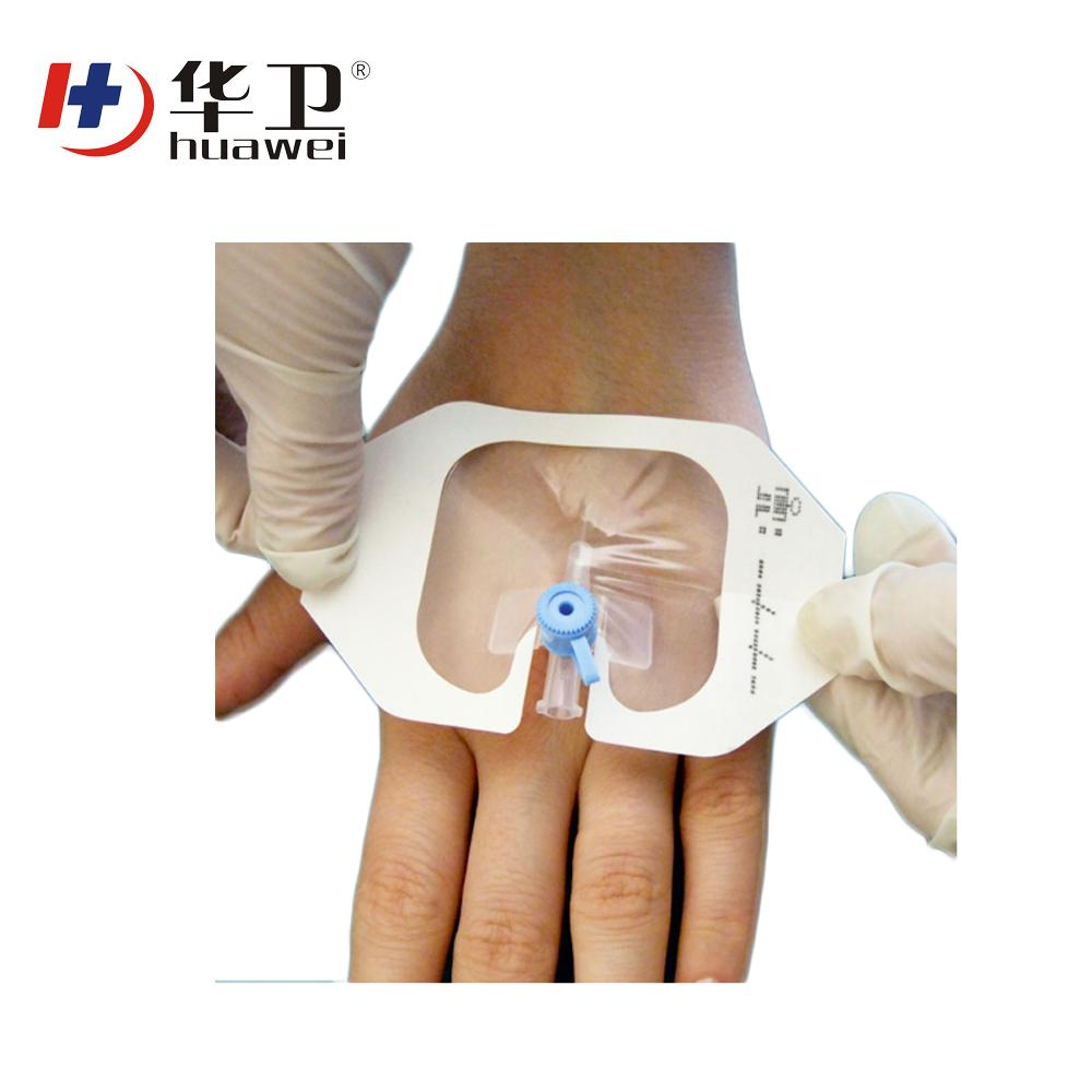 Huawei Array image58