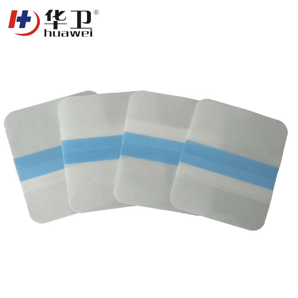 Huawei Array image172