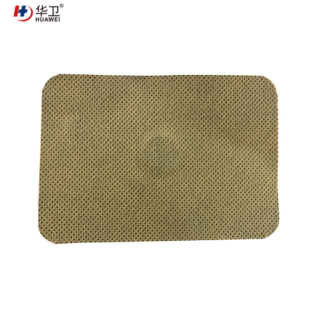 Infrared Pain Relieving Plaster Herbal Pain Patch