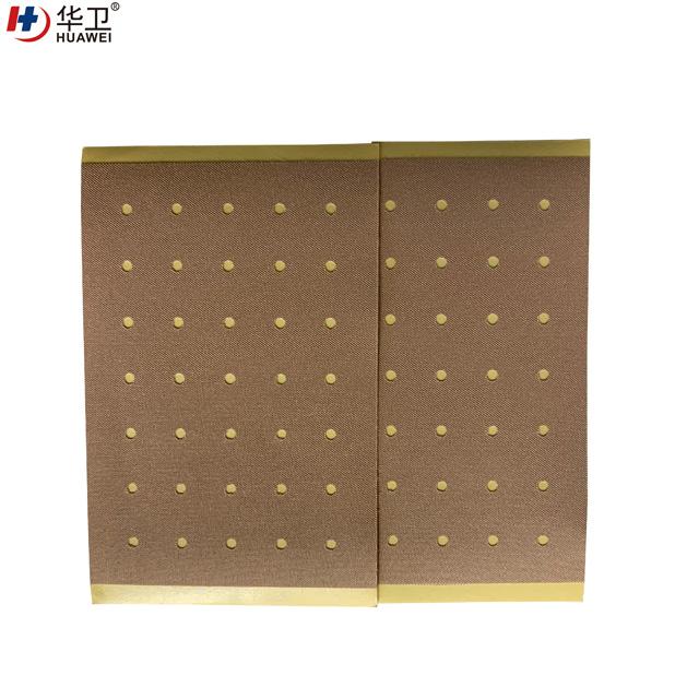 Huawei Array image31