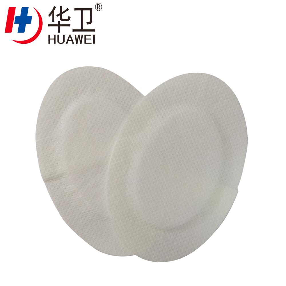 Huawei Array image130