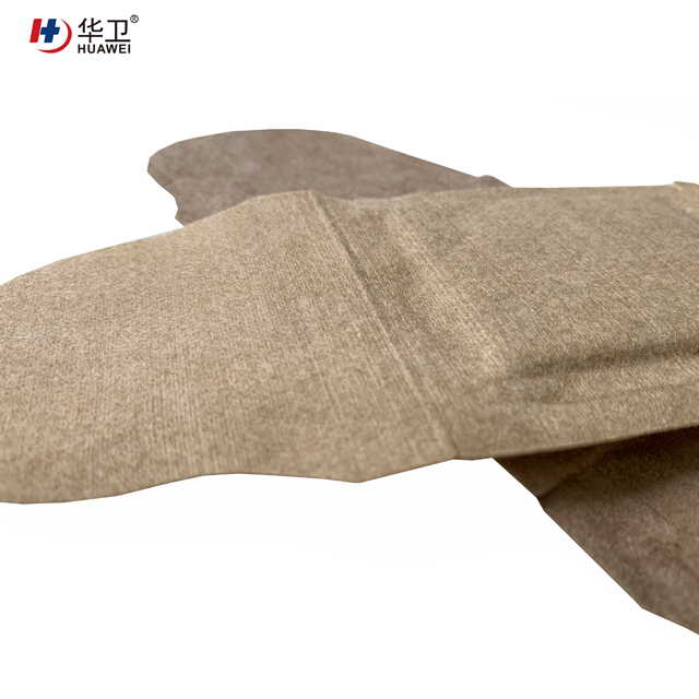 Huawei Array image5