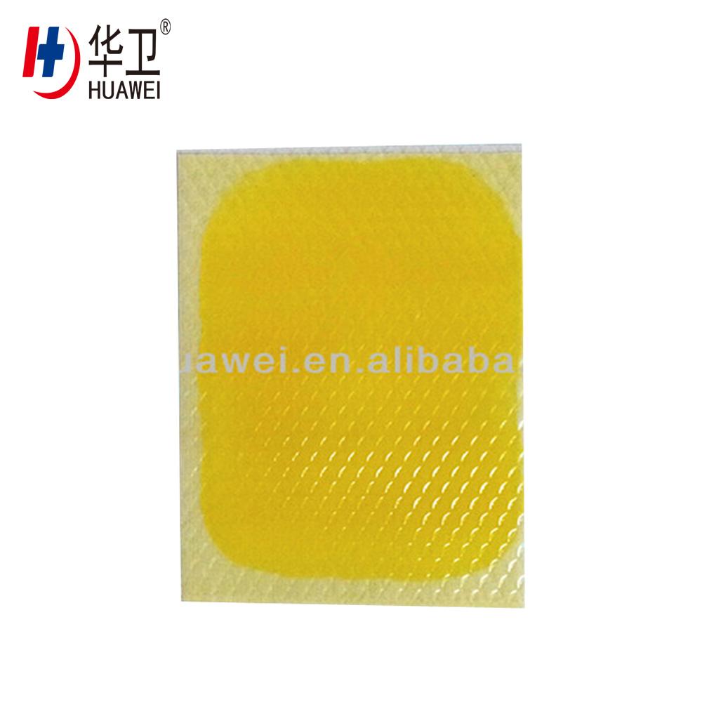 Huawei Array image73