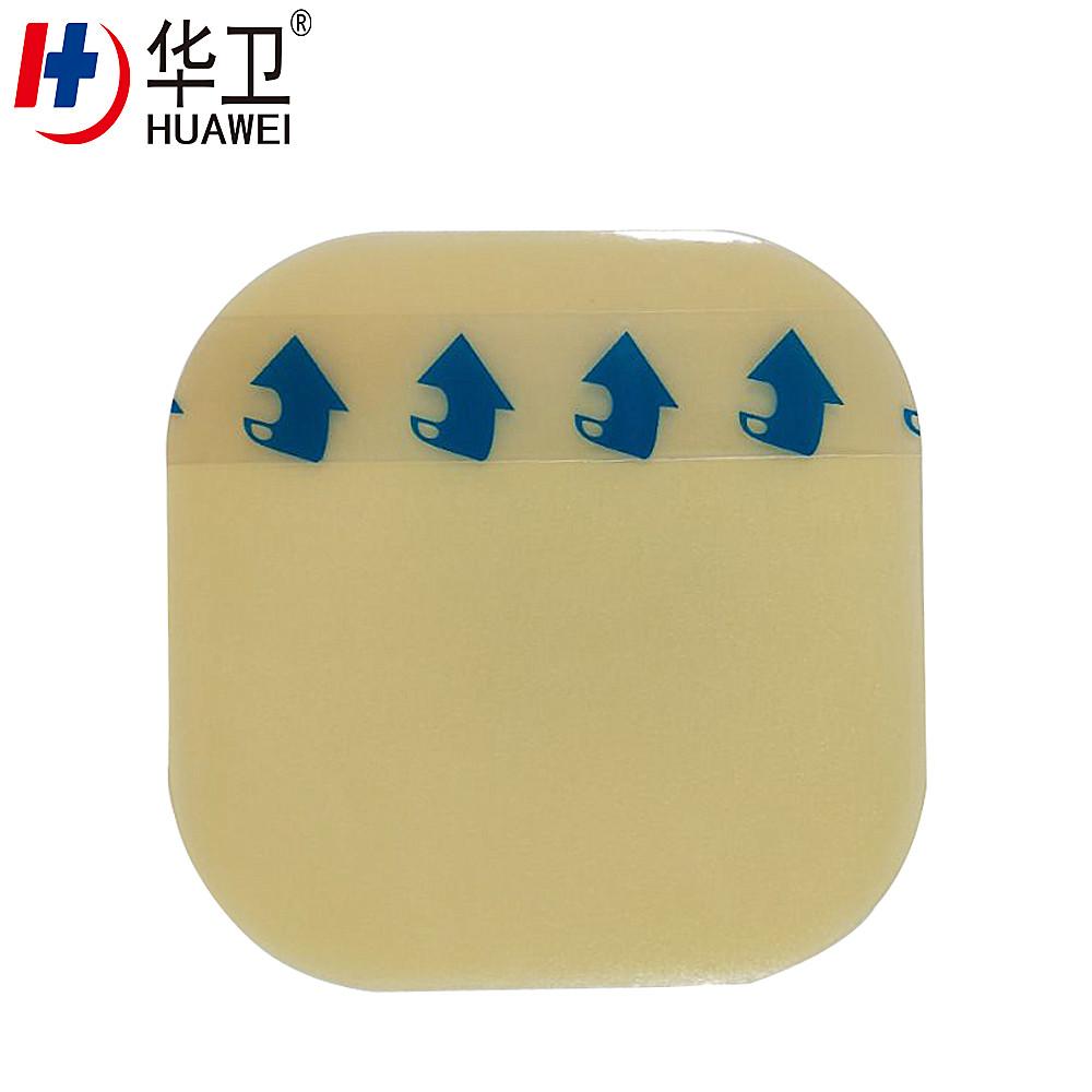 Huawei Array image52