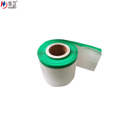PE Material Dressing Roll Plaster Bandage