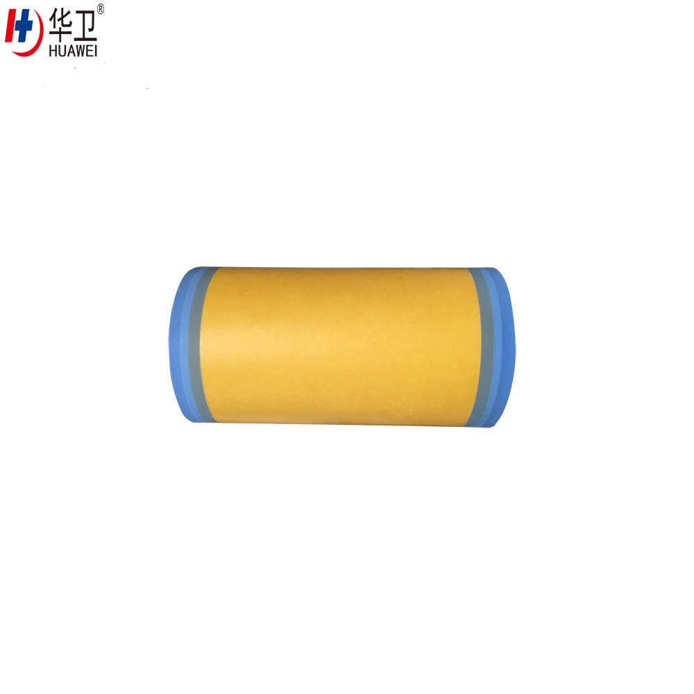 Huawei Array image90