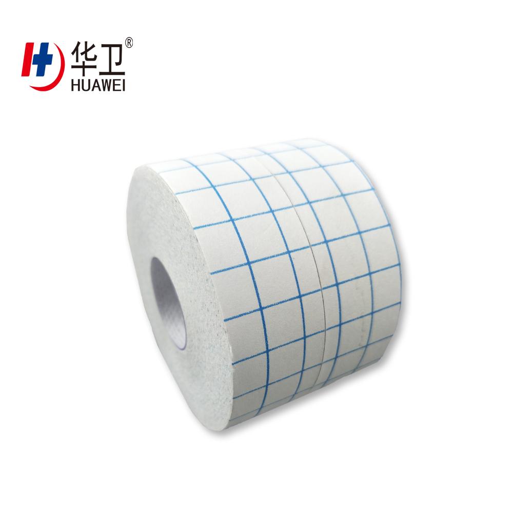 Huawei Array image13