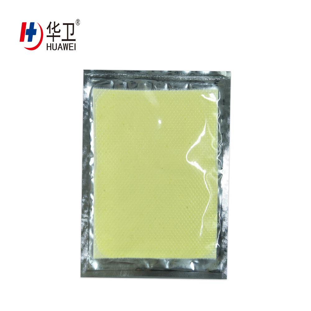 Huawei Array image147