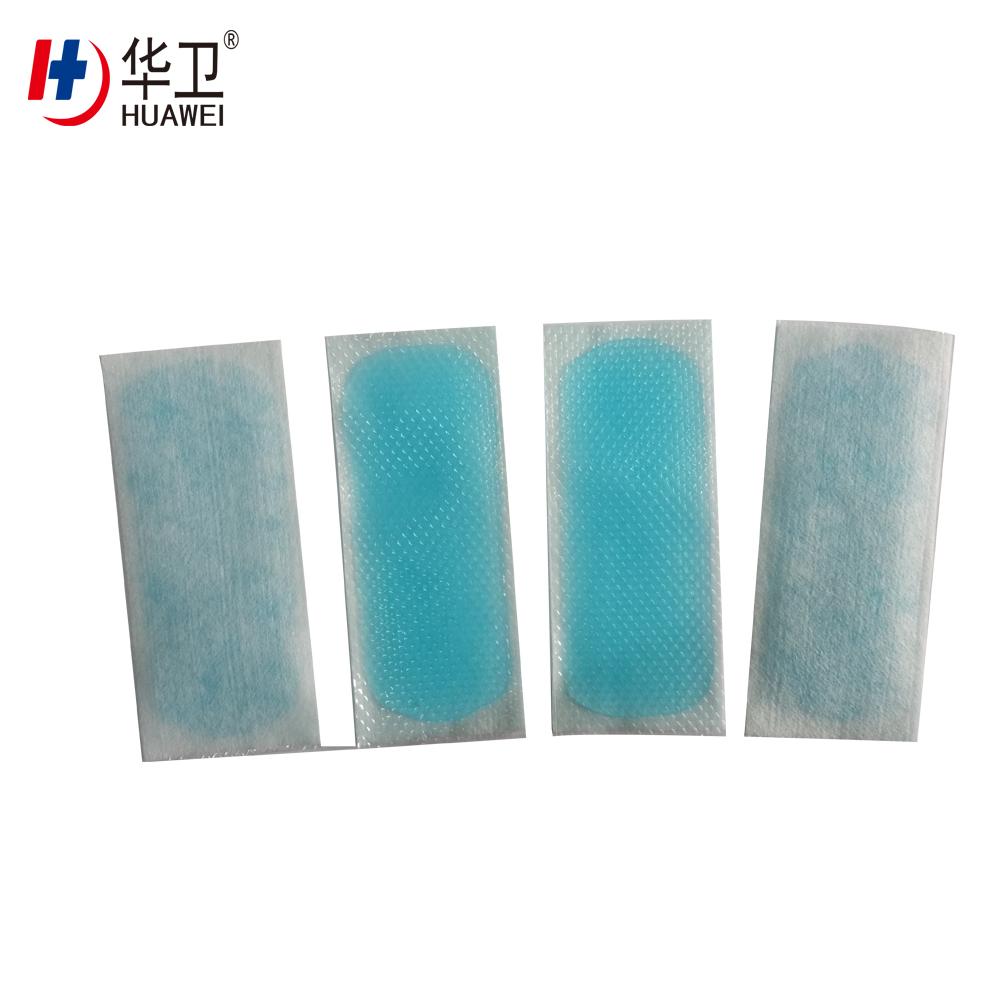Huawei Array image154