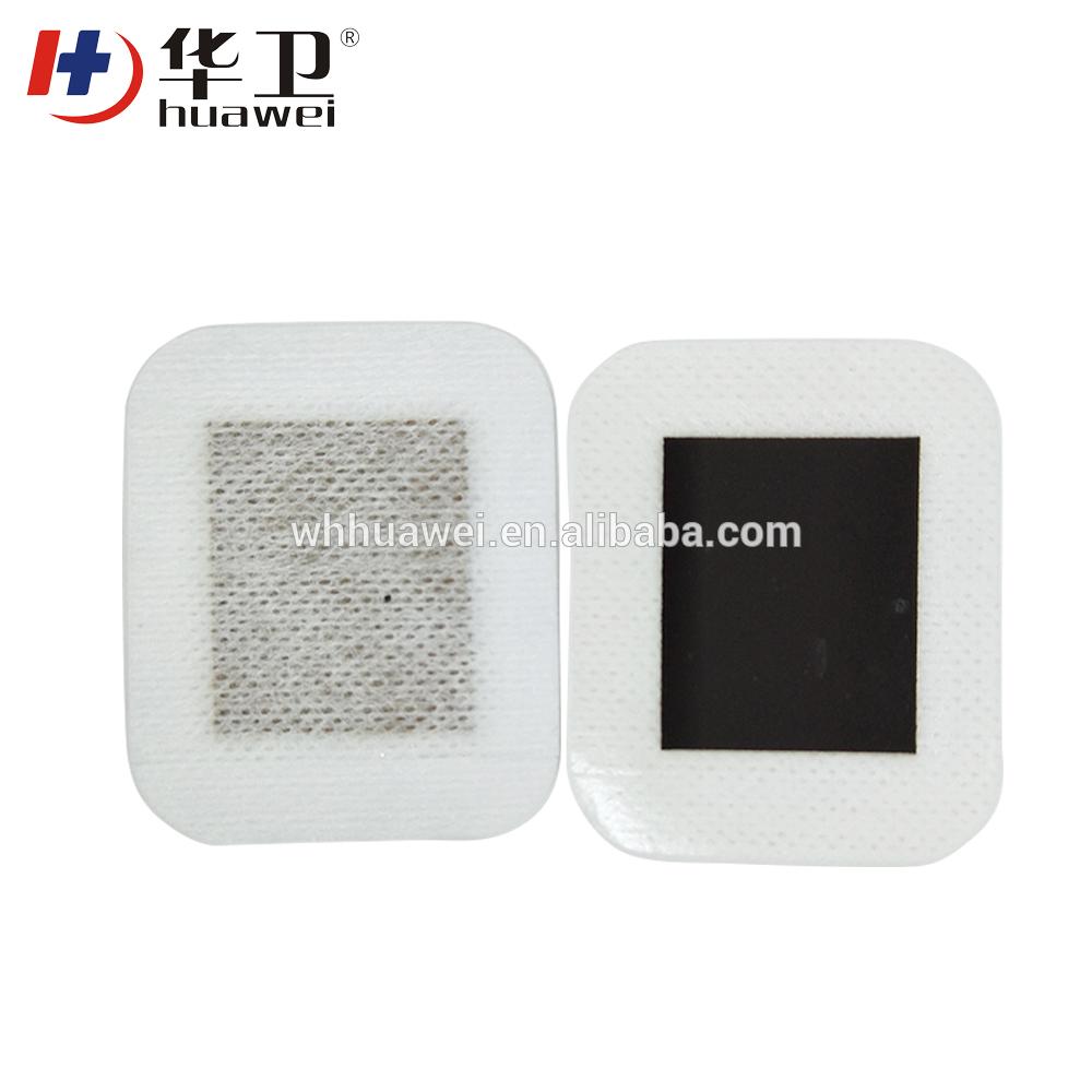 Huawei Array image183