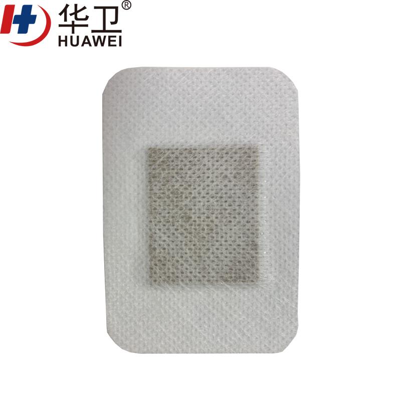Huawei Array image60