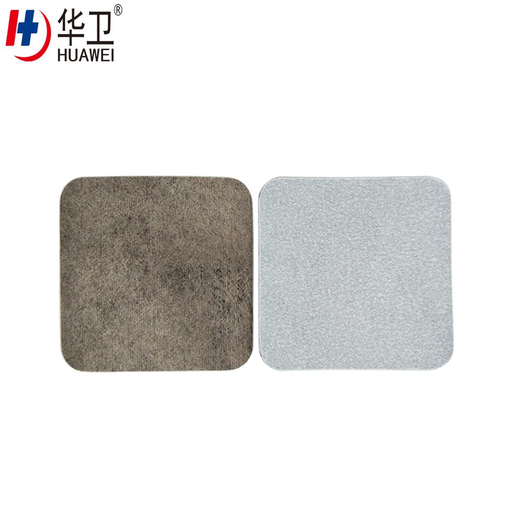 Huawei Array image113