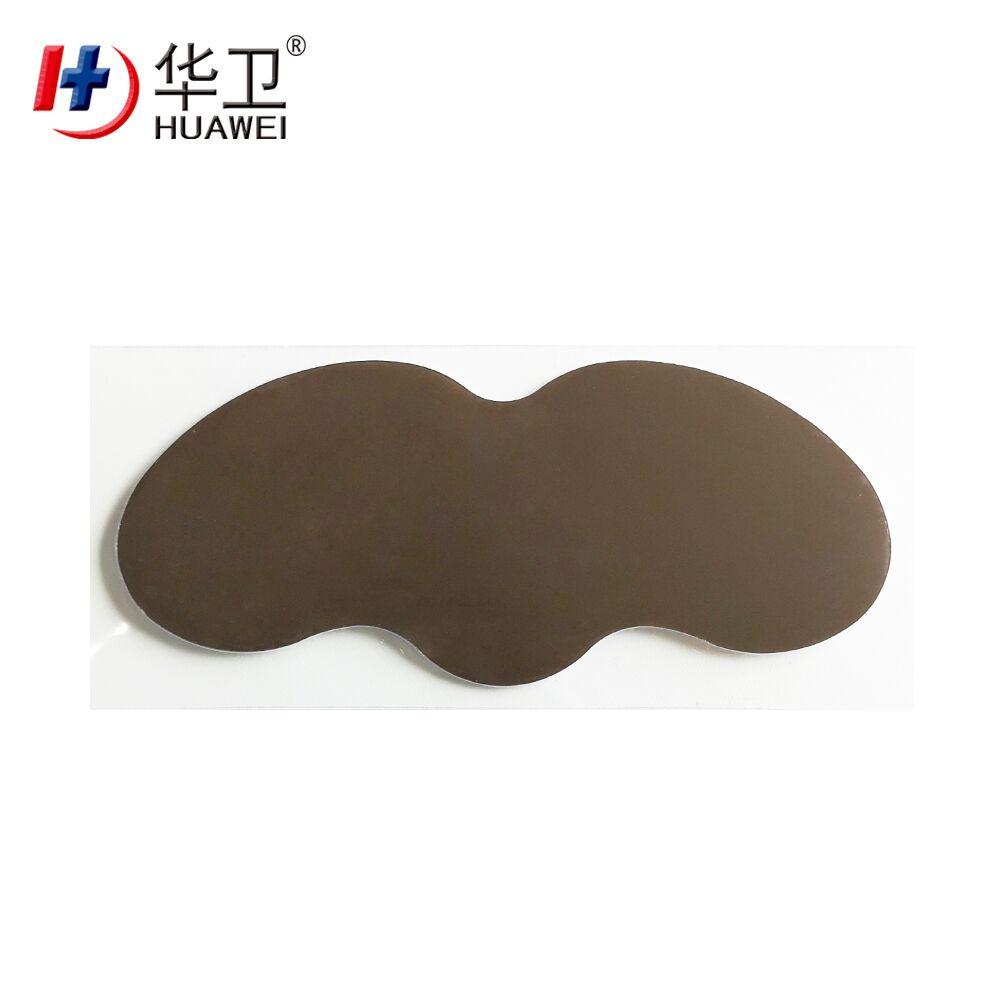 Huawei Array image157