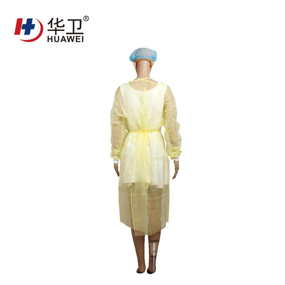 Huawei Array image132
