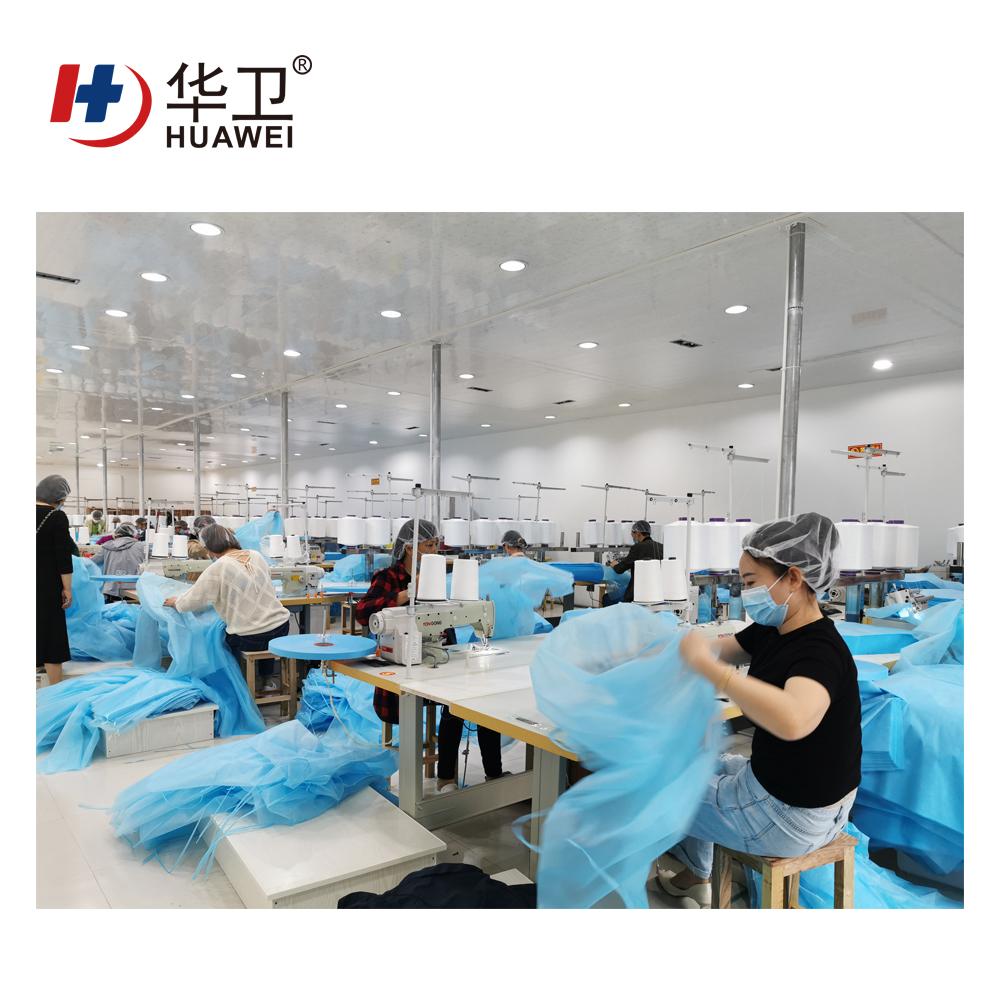 Huawei Array image155