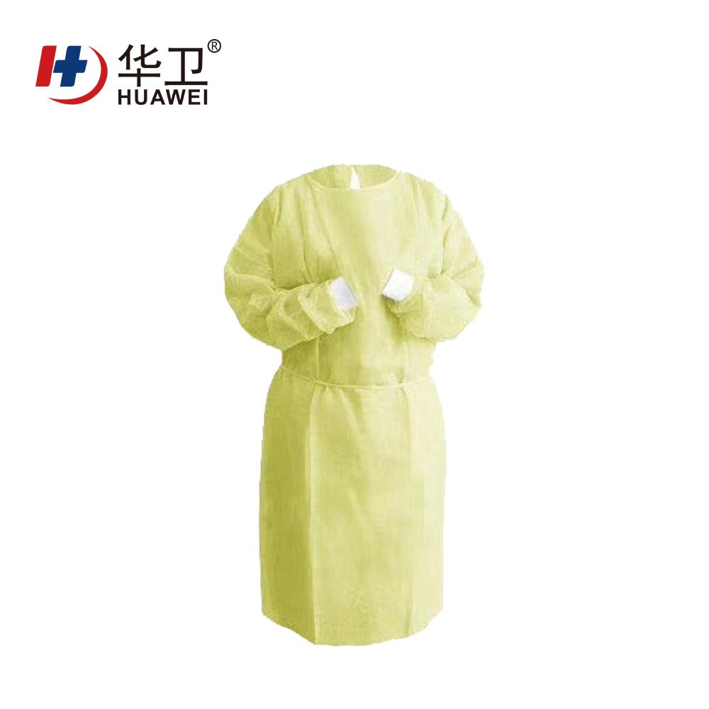 Huawei Array image110