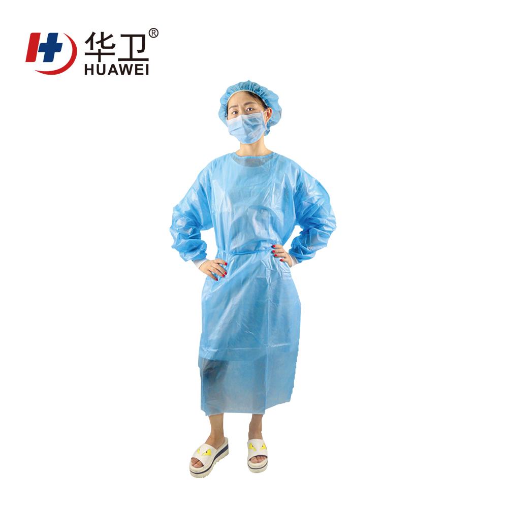 Huawei Array image92