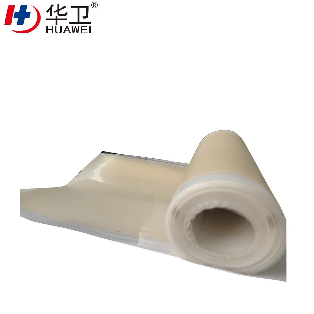 Huawei Array image2