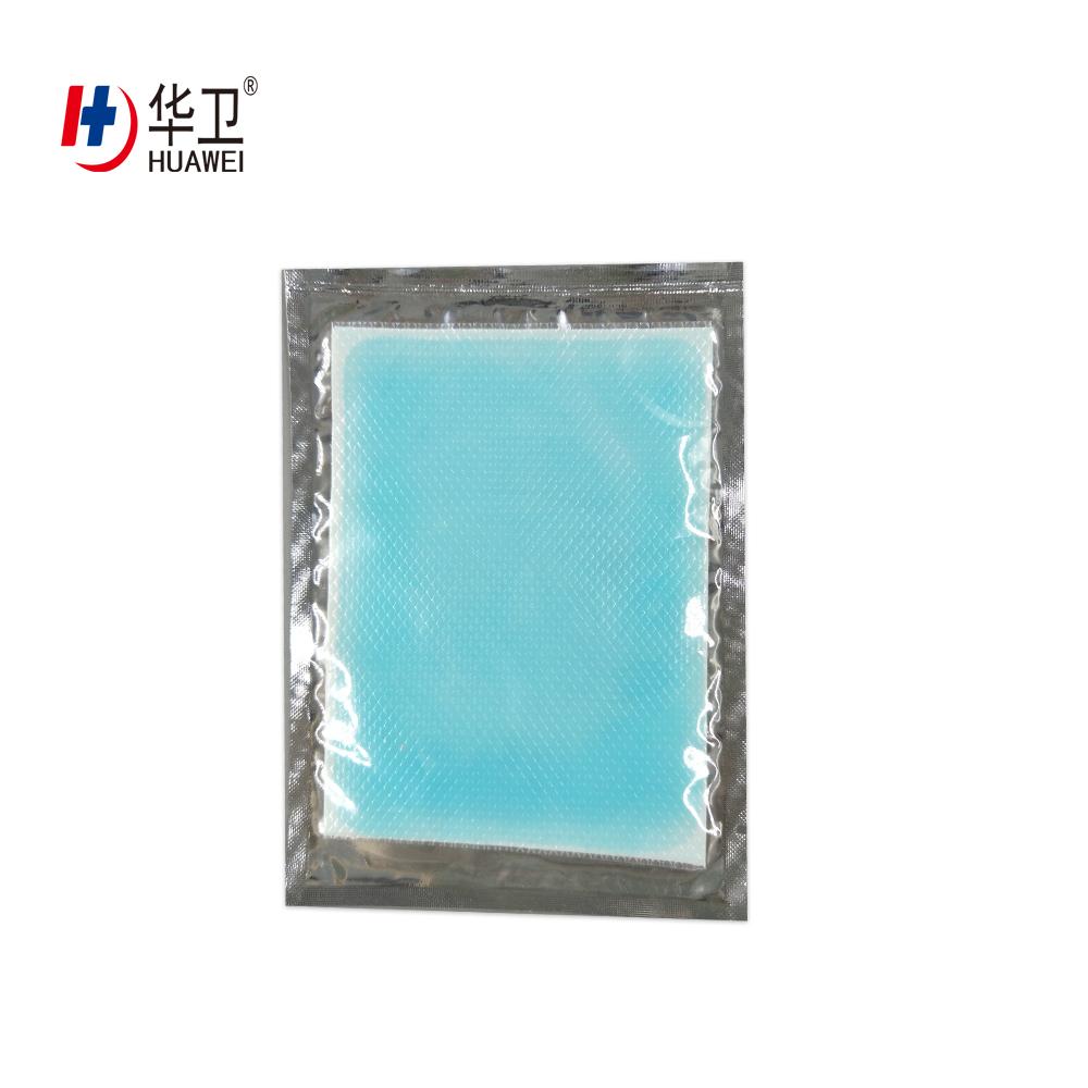 Huawei Array image151
