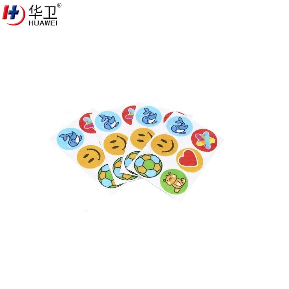 Huawei Array image24