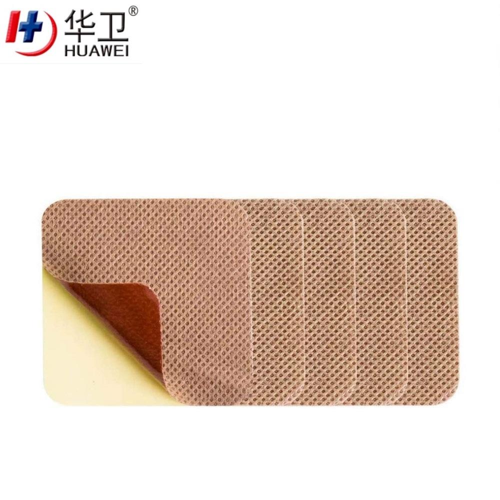 Huawei Array image98