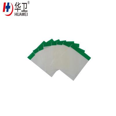 PE Incise Surgical Wound Healing Dressing