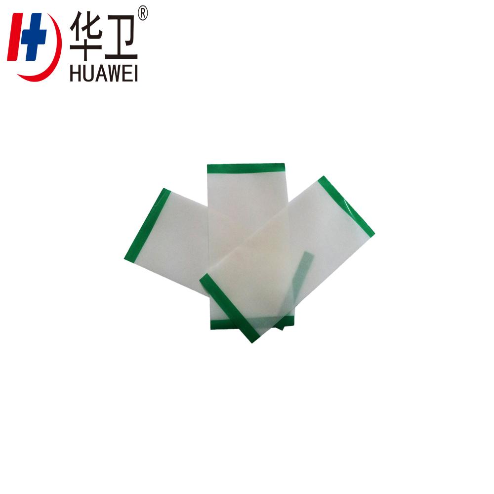 Huawei Array image160