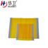 iodine drape 4.jpg
