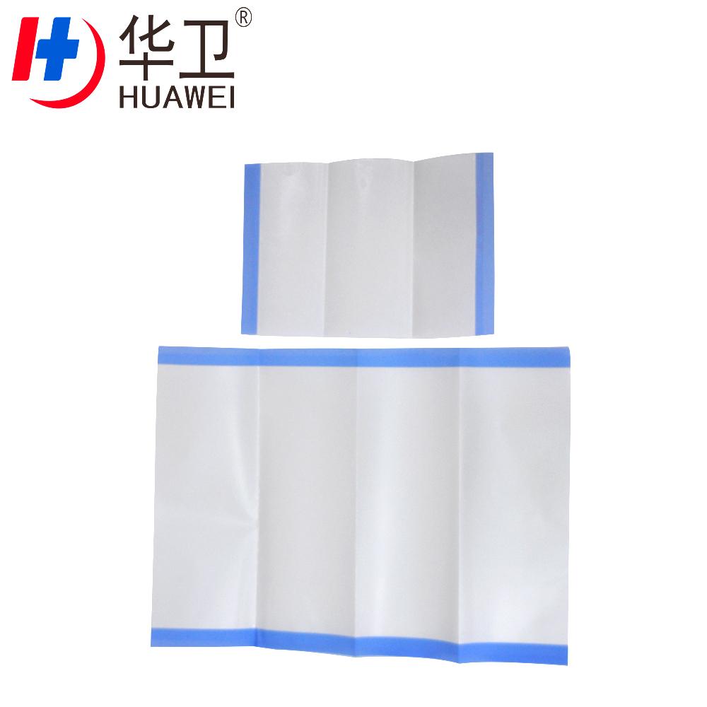 Huawei Array image45