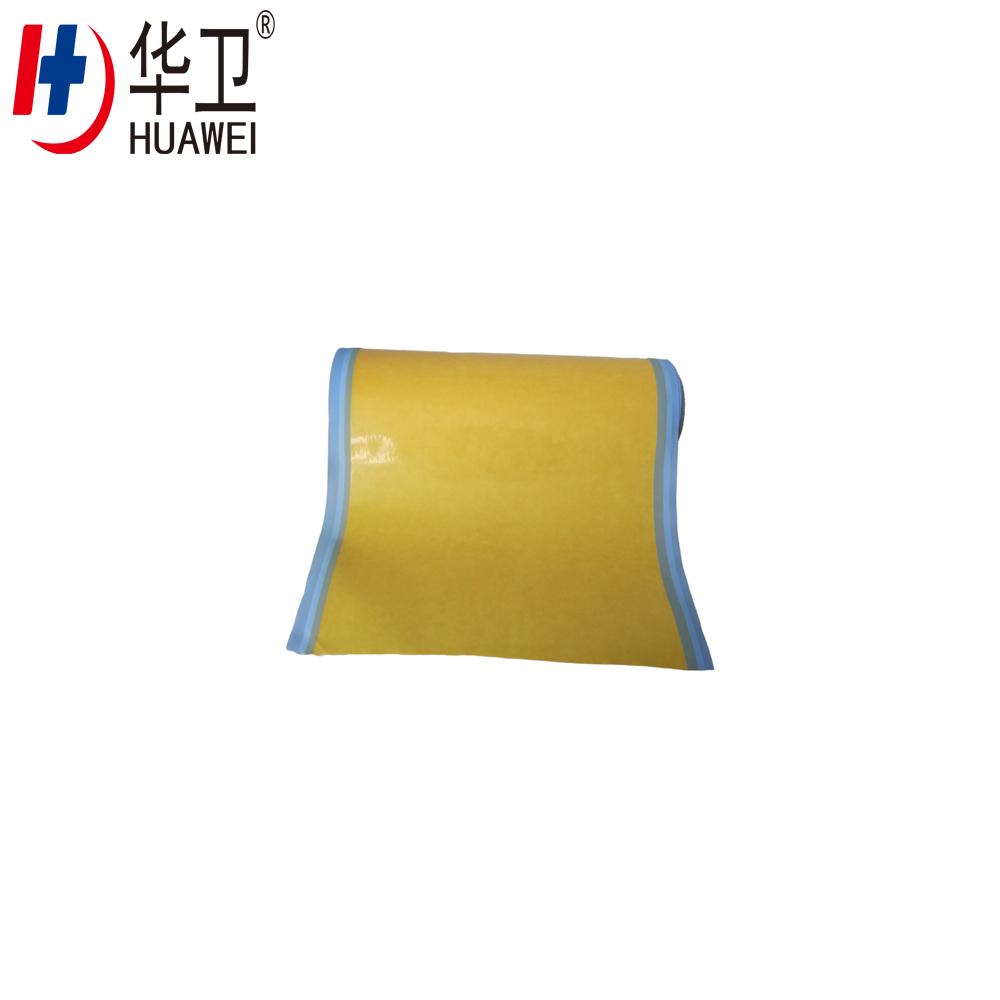 Huawei Array image37