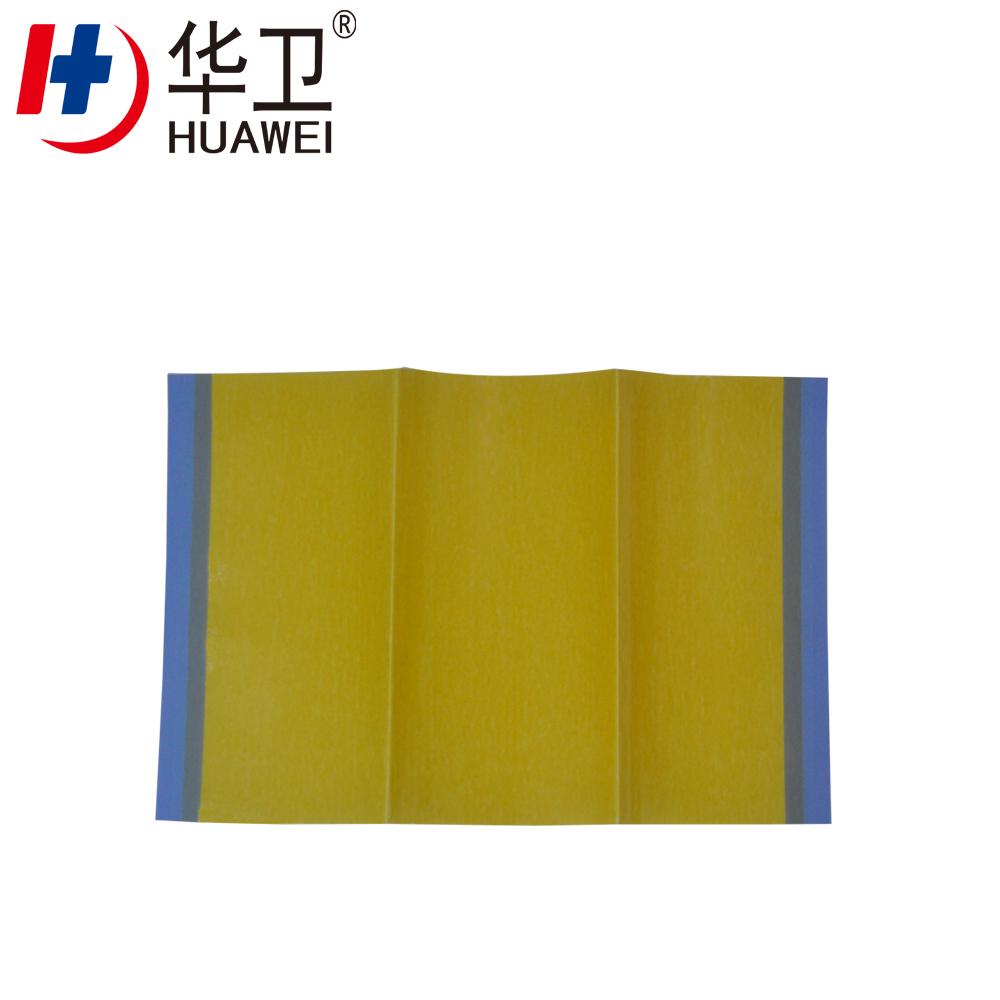 Huawei Array image22