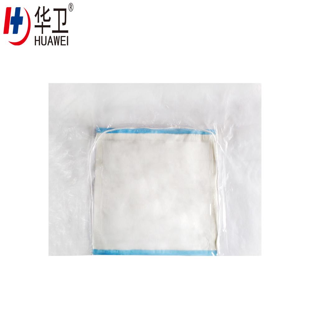 Huawei Array image49
