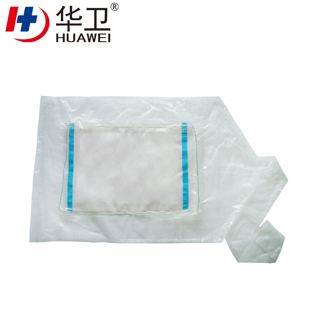 Huawei Array image9