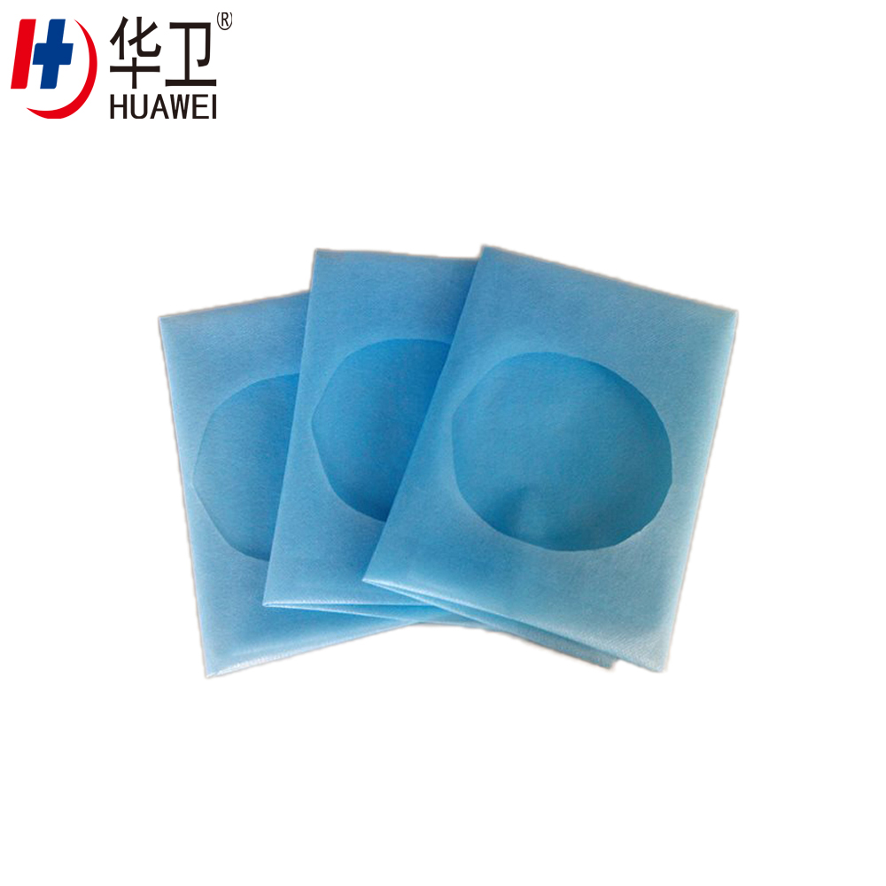 professional wound care and dressings with good price for healing-1