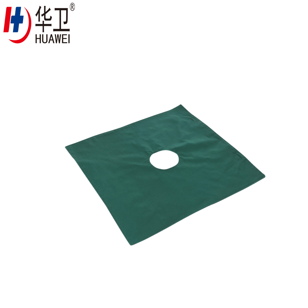 professional wound care and dressings with good price for healing-2
