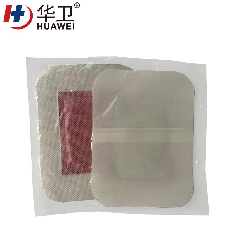Huawei Array image131